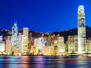 24 Hours in Hong Kong Things to Do