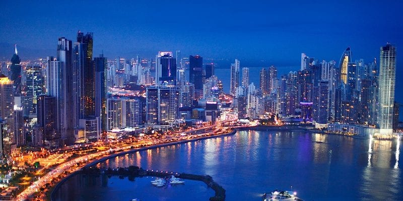 Five Must See Locations in Panama