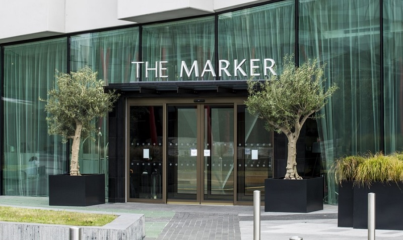 The Marker Hotel - Dublin