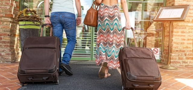 Packing Travel Tips