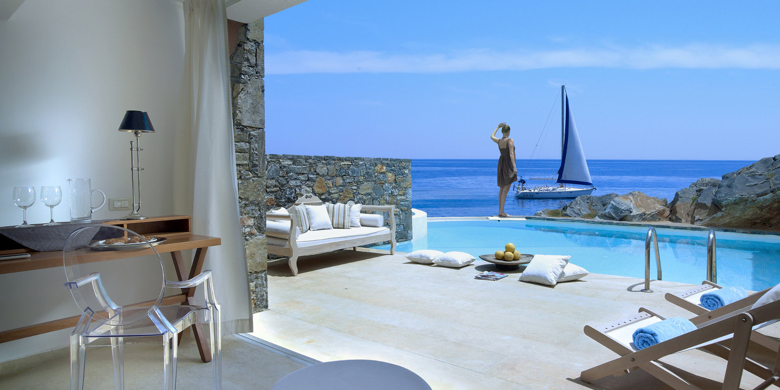 Luxury Hotels for Cheap