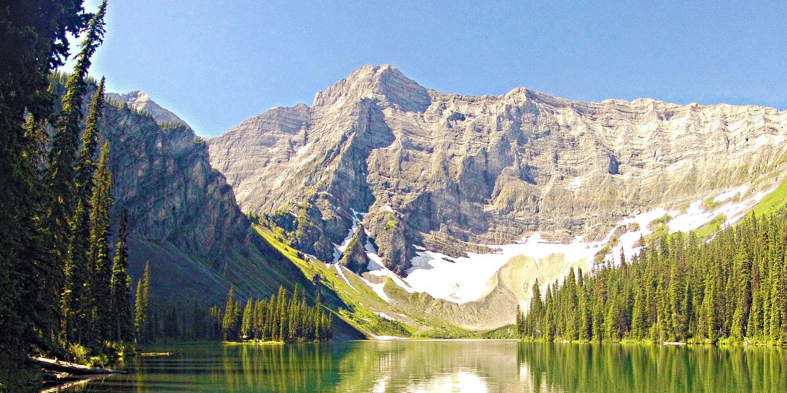 "Kananaskis <br /> Camping"" width=""300″ height=""150″ /></a><a title="