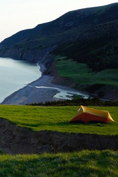 Canada Campgrounds