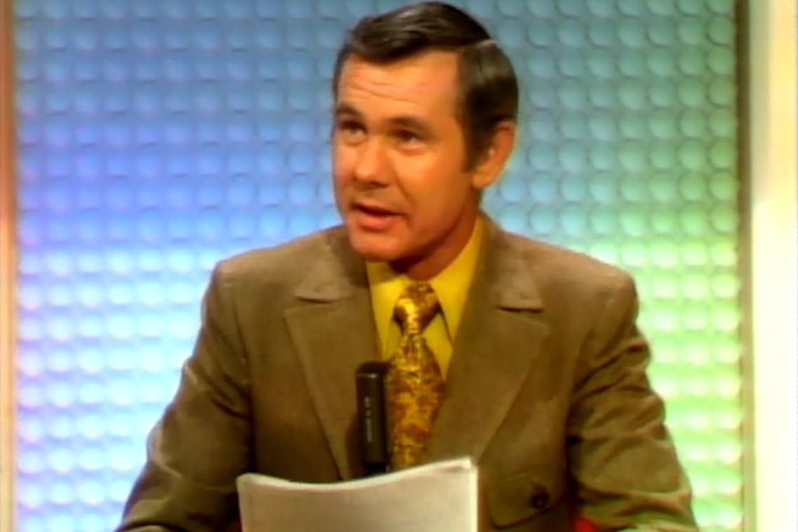Drinking Quotes Johnny Carson The Tonight Show 1969