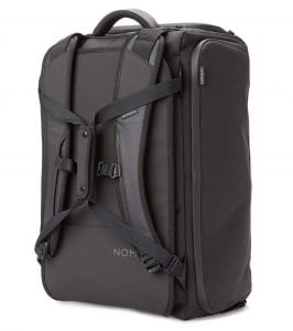 Nomatic Travel Bag 40L