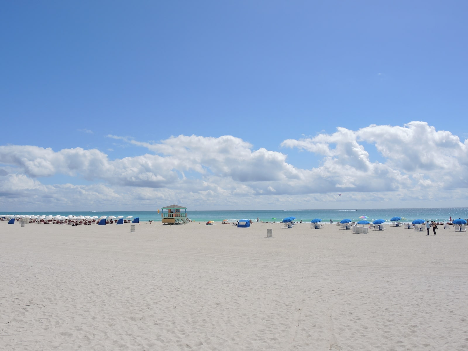 Image of Lummus Park, Miami Beach